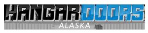 Hangar Doors Alaska LLC